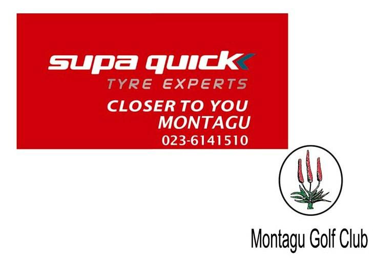 sponsors-flag (3)